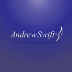 Andrew Swift