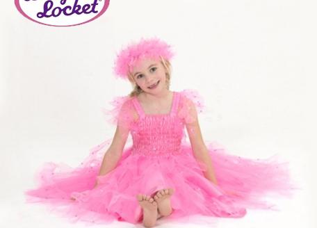 Lucy Locket