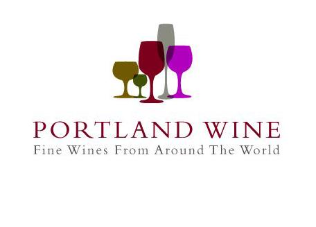 Portland Wine