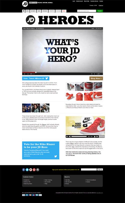 JD-Sports-Heroes-Nike-Blazer