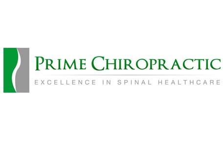 Prime Chirpractic