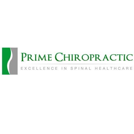 PrimeChiropracticLogo