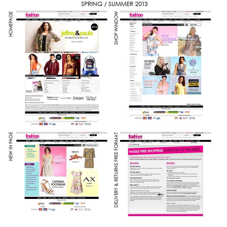 SS13_FashionWorld_Website