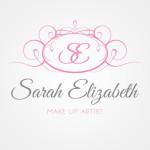 Sarah Elizabeth Logo